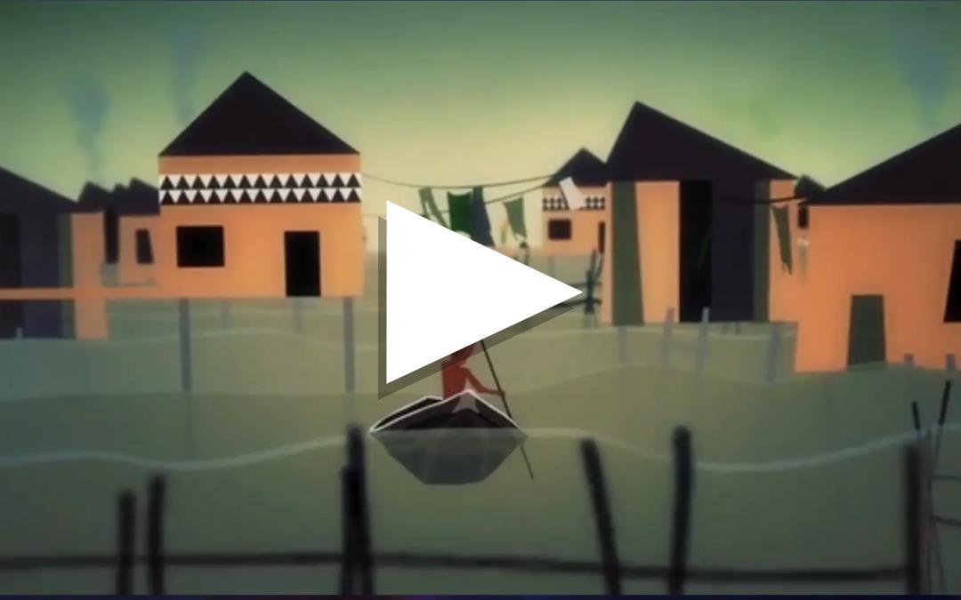 STORY OF IKECHUKWU